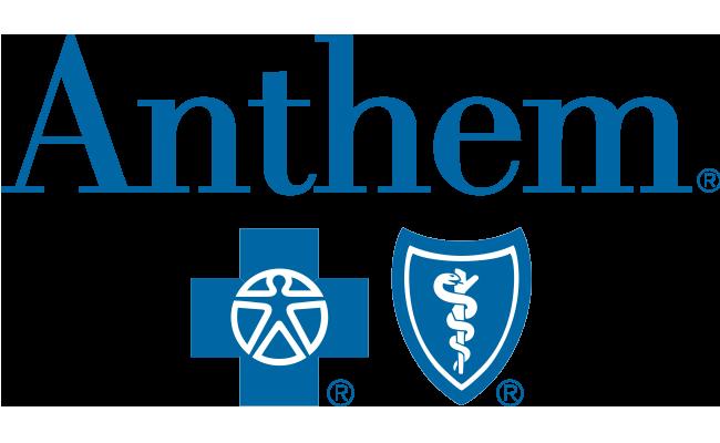 Anthem insurance logo