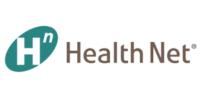 healthnet insurance