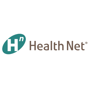 Health Net Insurance Logo