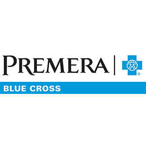 premera blue cross insurance