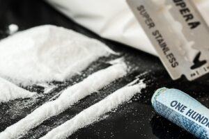 Orange County Cocaine Detox Center