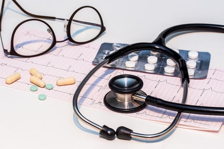 orange county medical detox services