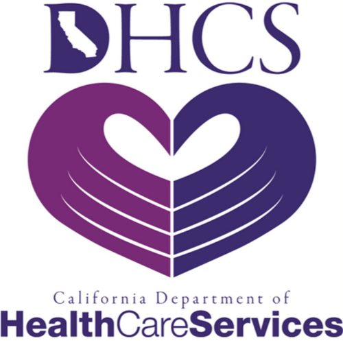 California Department of Healthcare Services