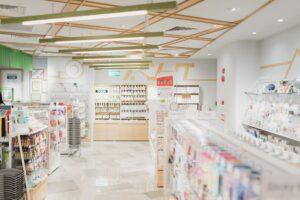 doctor shopping